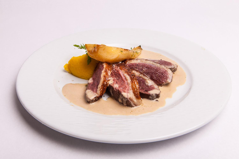 Notre carte cuisine fran aise de tradition restaurant for Horaire 3d cuisine niort